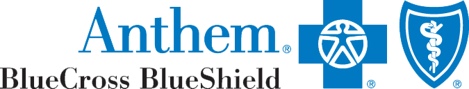 Anthem Blue Cross and Blue Shield | Colorado Springs/Denver