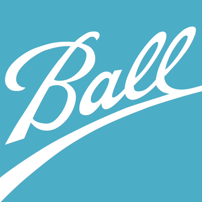 Ball Aerospace & Technologies Corp.   Boulder