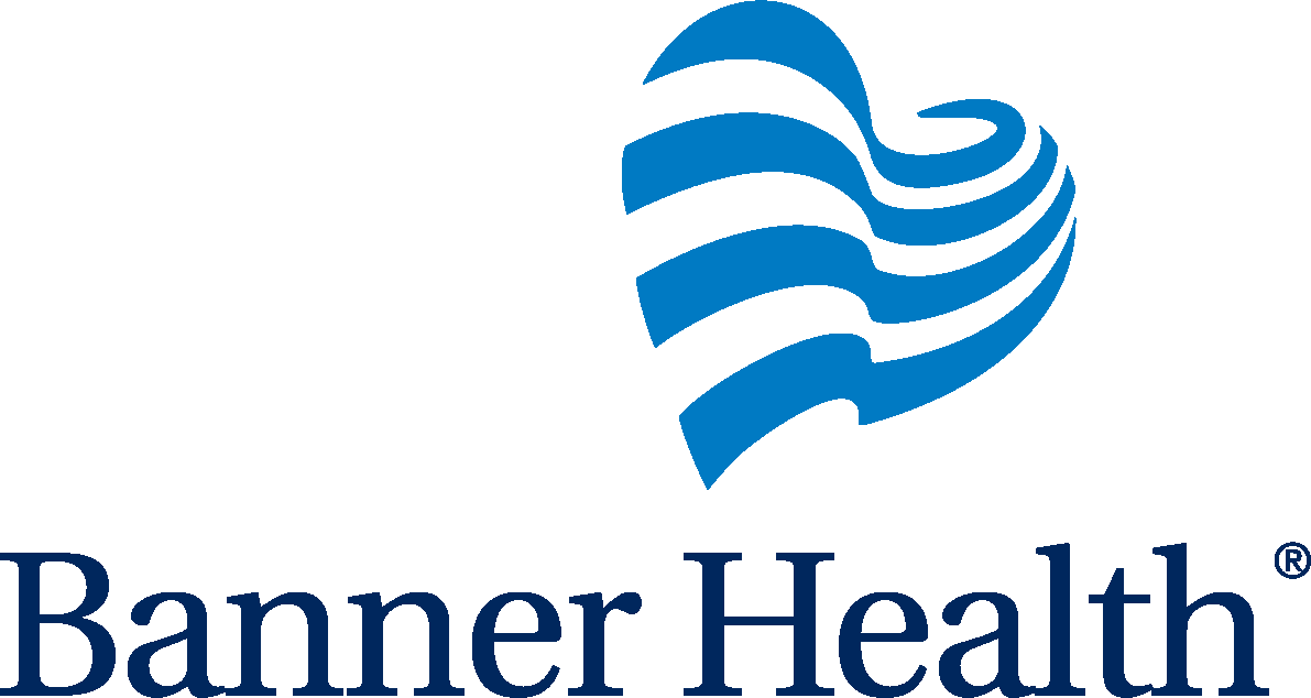 Banner Health | Fort Collins/Brush/Loveland/Greeley/Sterling