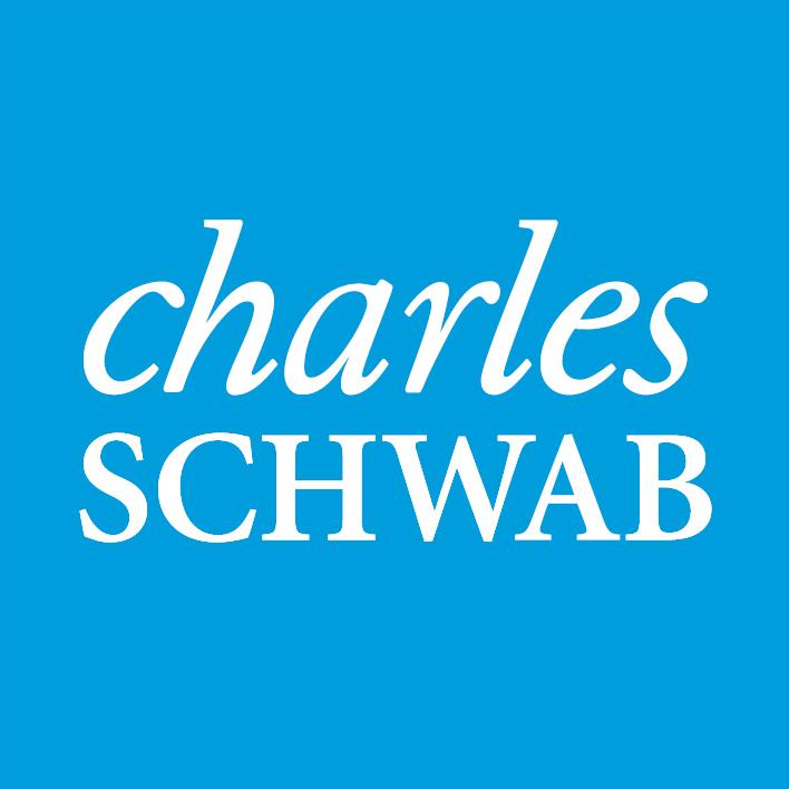 Charles Schwab | Denver/Boulder/Lone Tree