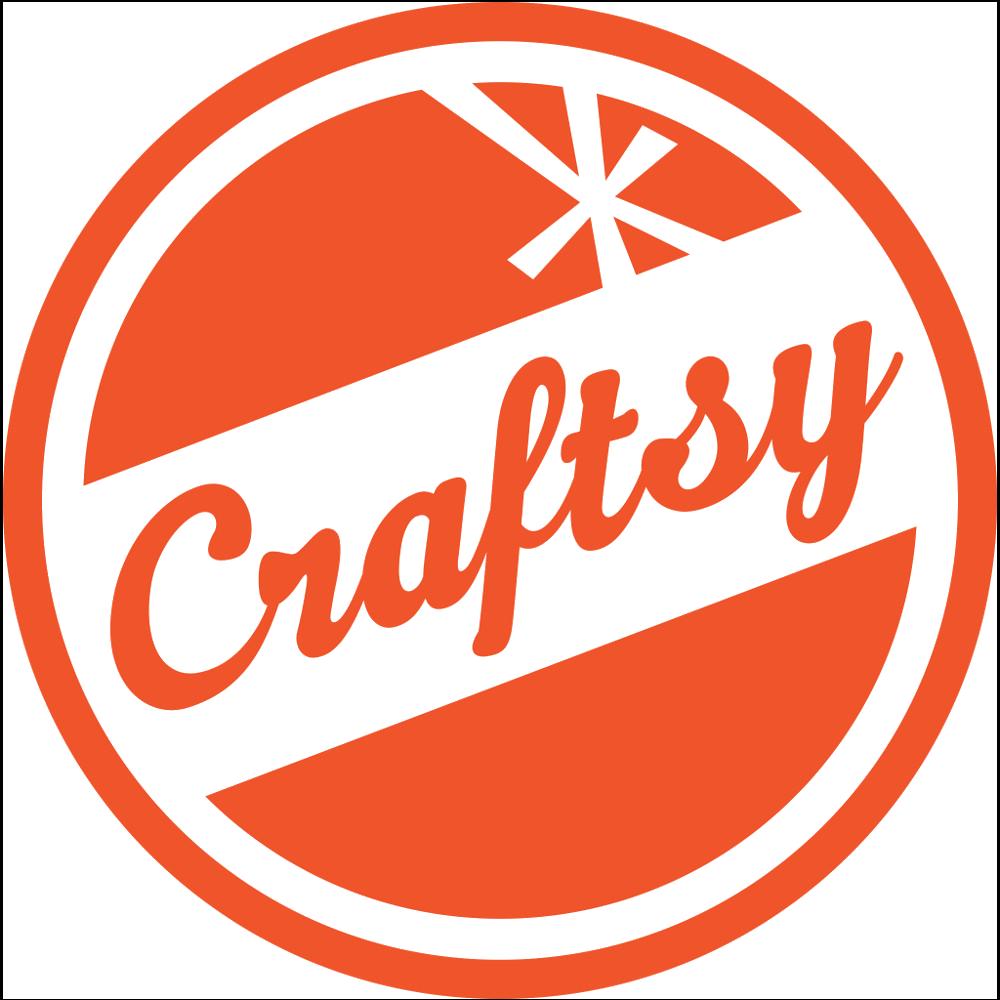 Craftsy | Denver
