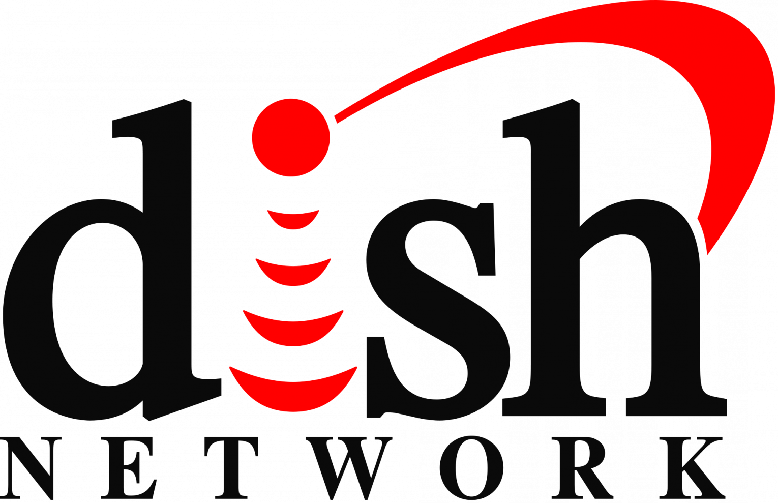 DISH Network | Denver/Grand Junction