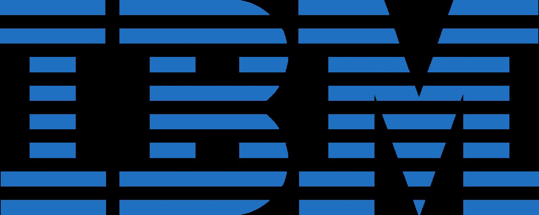 IBM Corporation | Boulder