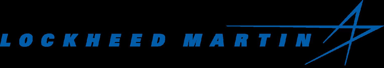 Lockheed Martin   Colorado Springs, Littleton