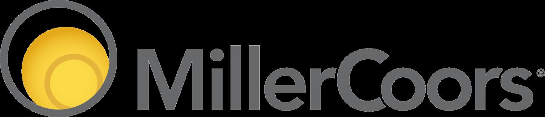 MillerCoors   Golden