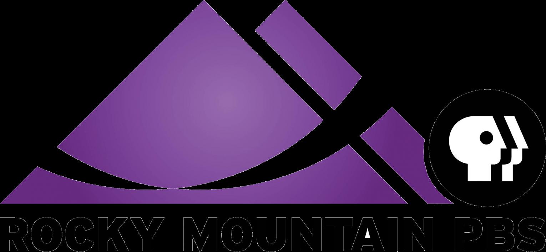 Rocky Mountain PBS | Denver