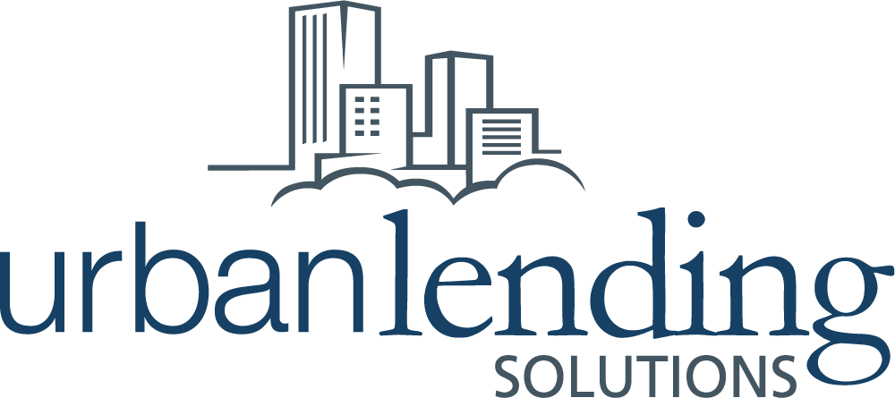 Urban Lending Solutions | Broomfield