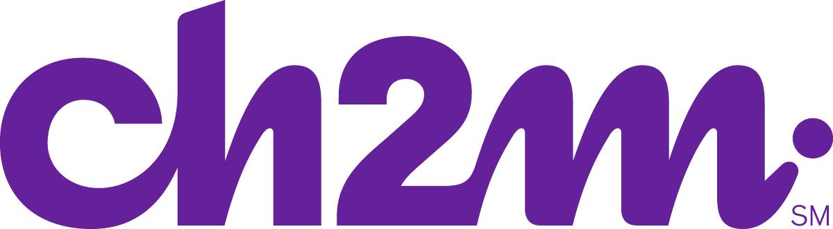 CH2M | Englewood